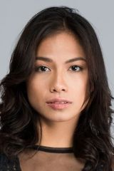 profile image of Alexandra Masangkay