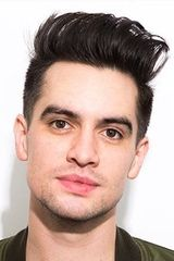 profile image of Brendon Urie
