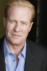 profile image of Gregg Henry