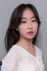 profile image of Kim Hwan-hee