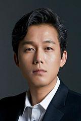 profile image of Joo Suk-tae