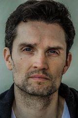 profile image of Graham Sibley