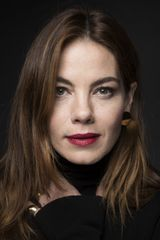profile image of Michelle Monaghan