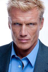 profile image of Dolph Lundgren