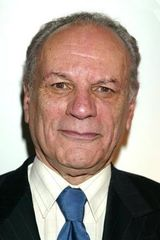 profile image of Victor Argo