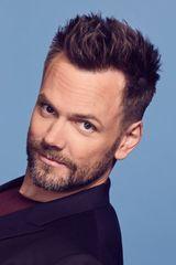 profile image of Joel McHale