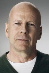 profile image of Bruce Willis