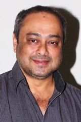 profile image of Sachin Khedekar