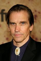 profile image of Bill Moseley