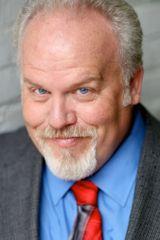 profile image of D.L. Walker