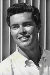 profile image of Richard Beymer