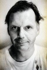 profile image of Mikael Rahm