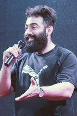profile image of Manav Vij