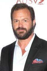 profile image of Judd Lormand