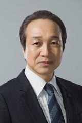 profile image of Fumiyo Kohinata