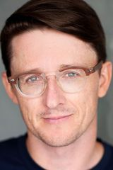 profile image of Matthew Whittet