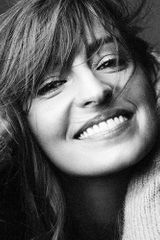 profile image of Ahna O'Reilly