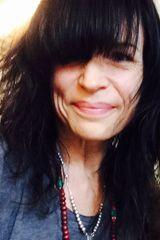 profile image of Karin Myrenberg