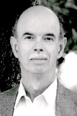 profile image of Graham Jarvis