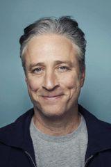 profile image of Jon Stewart