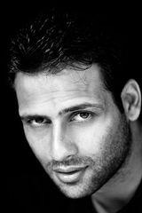 profile image of Bikram Saluja