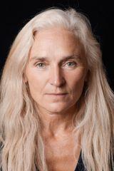 profile image of Olwen Fouéré