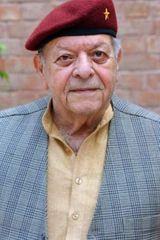profile image of Masood Akhtar