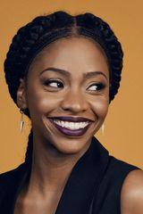 profile image of Teyonah Parris