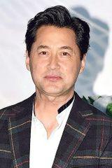 profile image of Michael Wong