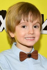 profile image of Hugo Lavoie