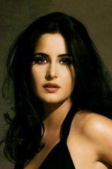 profile image of Katrina Kaif
