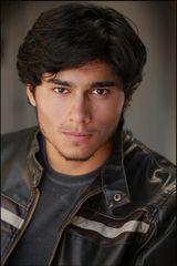 profile image of Peter Mendoza