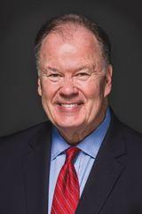 profile image of Dennis Haskins