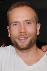 profile image of Mark Webber