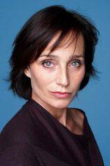 profile image of Kristin Scott Thomas