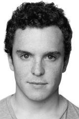 profile image of Joshua McGuire