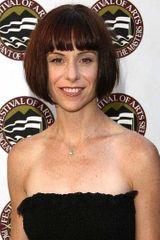 profile image of Susan Egan