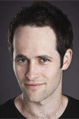 profile image of Luke Hawker