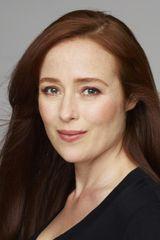 profile image of Jennifer Ehle