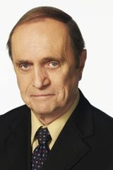 profile image of Bob Newhart