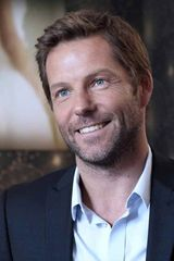 profile image of Jamie Bamber