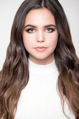 profile image of Bailee Madison