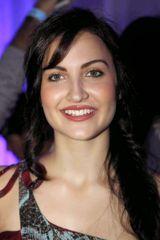 profile image of Elli Avram
