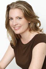 profile image of Jenni Tooley