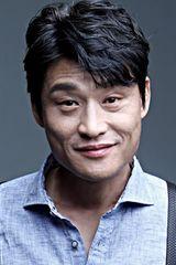 profile image of Park Jeong-hak