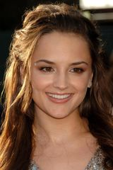 profile image of Rachael Leigh Cook