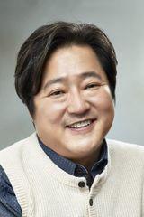 profile image of Kwak Do-won