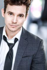 profile image of David Errigo Jr.