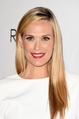 profile image of Molly Sims