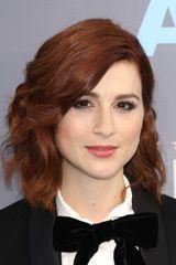 profile image of Aya Cash